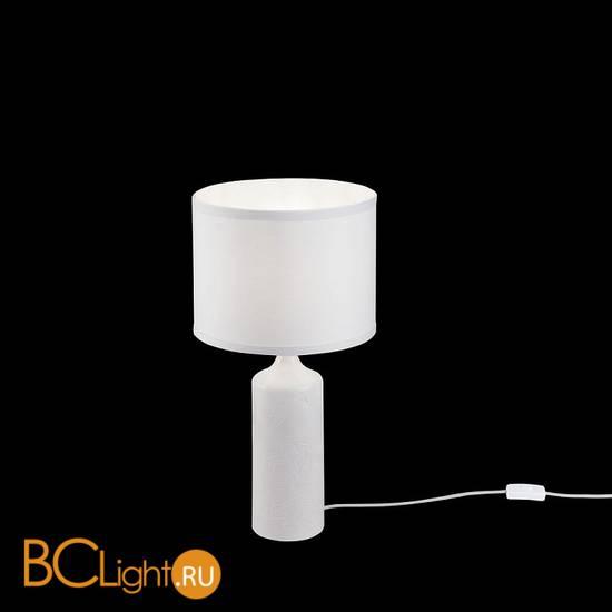 Настольная лампа Maytoni Parfenon Z007TL-01W