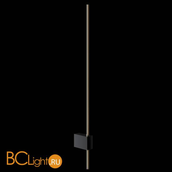 Настенный светильник Maytoni Pars C070WL-L6GB3K