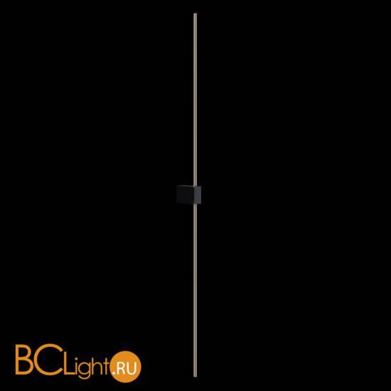 Настенный светильник Maytoni Pars C071WL-L12GB3K