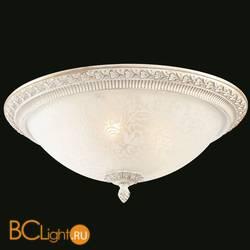 Потолочный светильник Maytoni Pascal C908-CL-03-W
