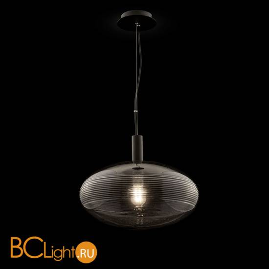 Подвесной светильник Maytoni Perlas P062PL-01GR