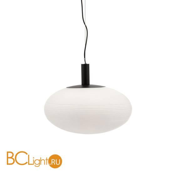 Подвесной светильник Maytoni Perlas P062PL-01W