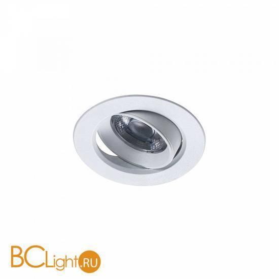 Встраиваемый светильник Maytoni Phill DL014-6-L9W