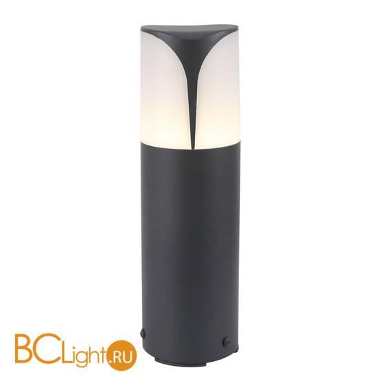 Садово-парковый фонарь Maytoni Piccadilly O017FL-01B