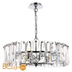 Подвесной светильник Maytoni Puntes MOD043PL-06CH