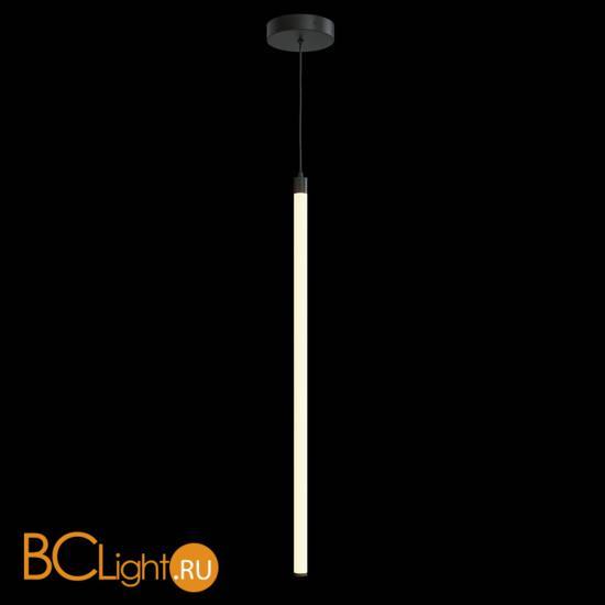Подвесной светильник Maytoni Ray P021PL-L20B3K
