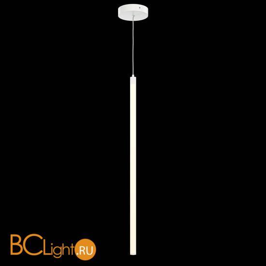 Подвесной светильник Maytoni Ray P021PL-L20W3K