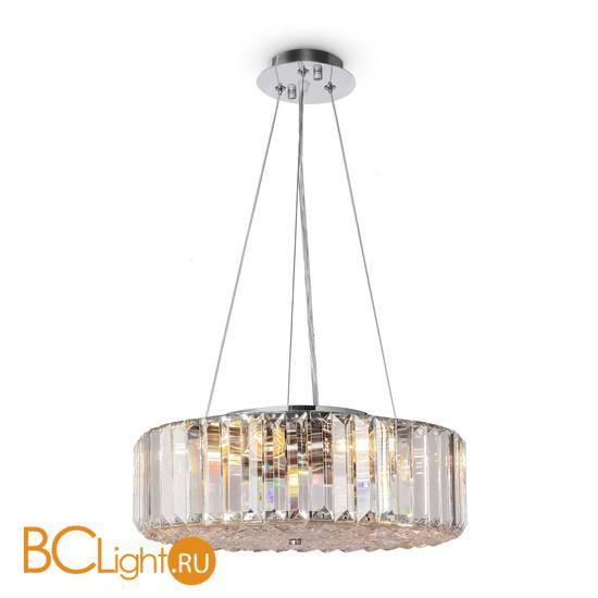 Подвесной светильник Maytoni Recinto MOD080CL-06CH