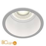Встраиваемый светильник Maytoni Reif DL049-01W