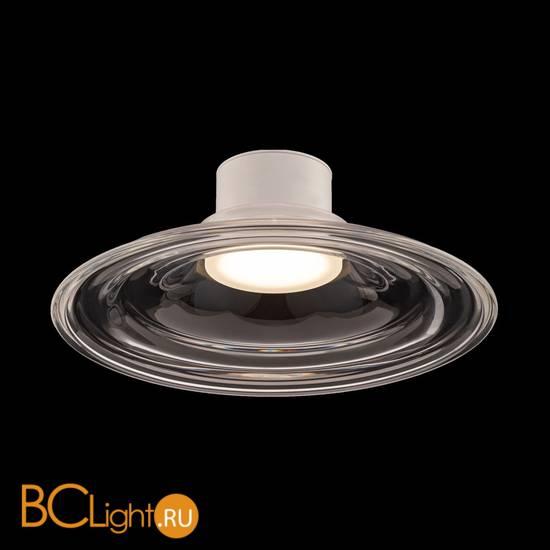 Потолочный светильник Maytoni Remous C045CL-L9W4K