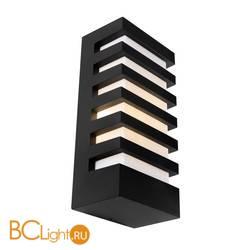 Уличный настенный светильник Maytoni Remsa O034WL-02B