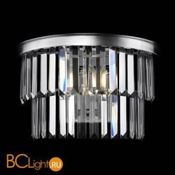 Настенный светильник Maytoni Revero MOD085WL-01CH