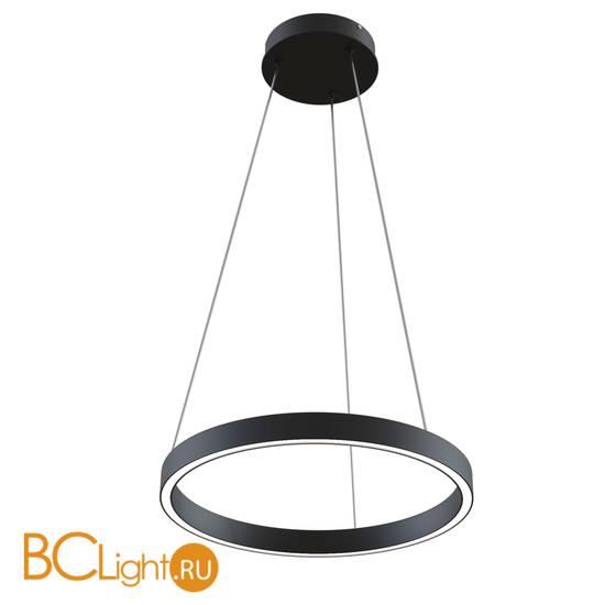 Подвесной светильник Maytoni Rim MOD058PL-L22B4K
