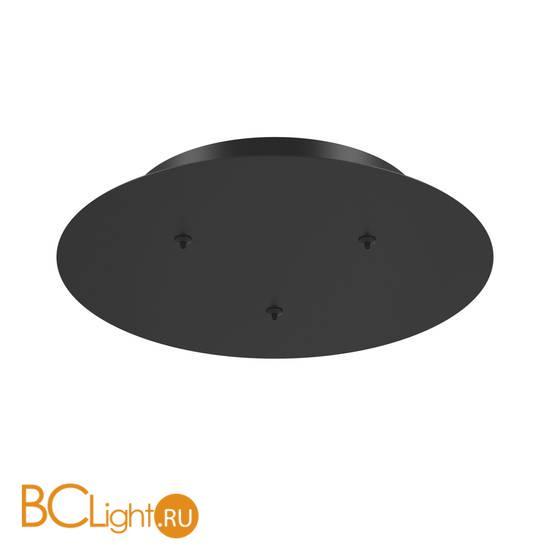 Крепление для подвесных светильников Maytoni Rim MOD058A-03B