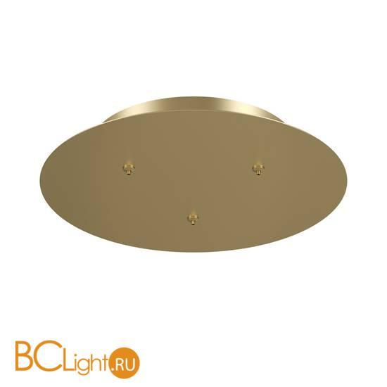 Крепление для подвесных светильников Maytoni Rim MOD058A-03BS