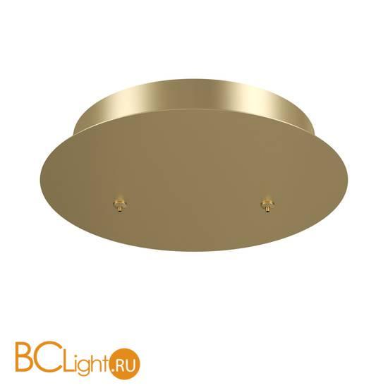 Крепление для подвесных светильников Maytoni Rim MOD058A-02BS