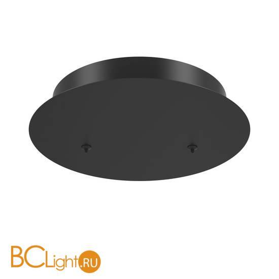 Крепление для подвесных светильников Maytoni Rim MOD058A-02B