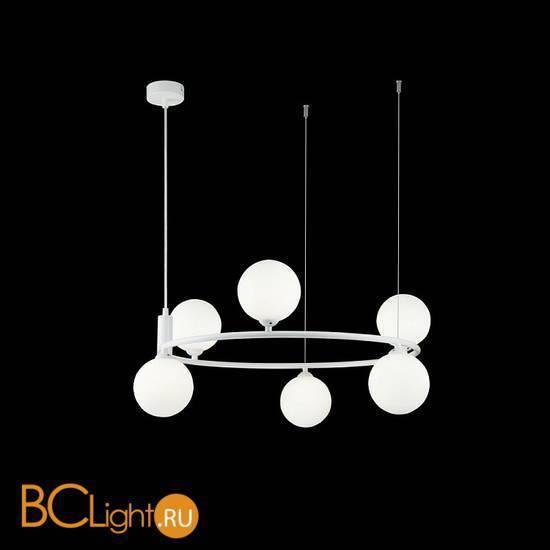 Подвесной светильник Maytoni Ring MOD013PL-06W