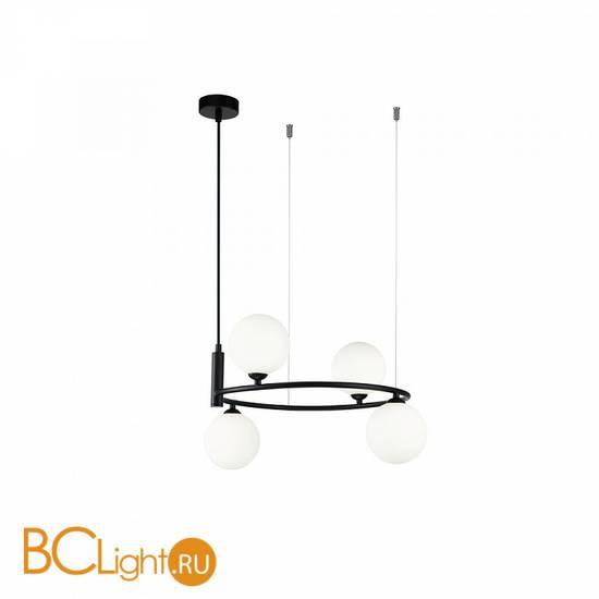 Подвесной светильник Maytoni Ring MOD013PL-04B