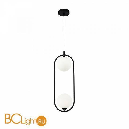 Подвесной светильник Maytoni Ring MOD013PL-02B