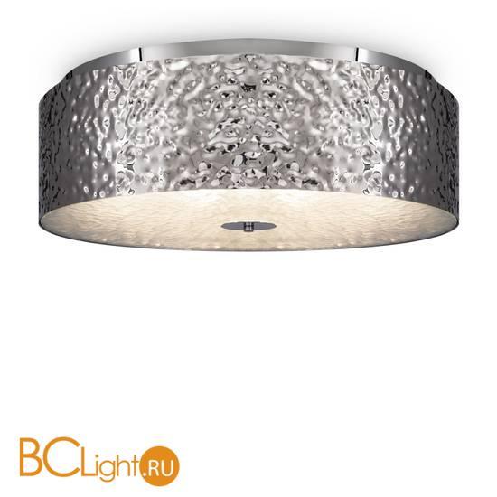 Потолочный светильник Maytoni Ripple MOD096CL-05CH