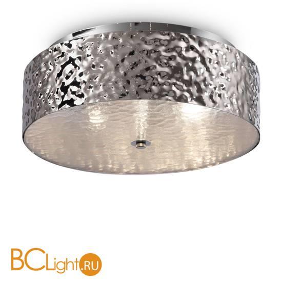 Потолочный светильник Maytoni Ripple MOD096CL-03CH
