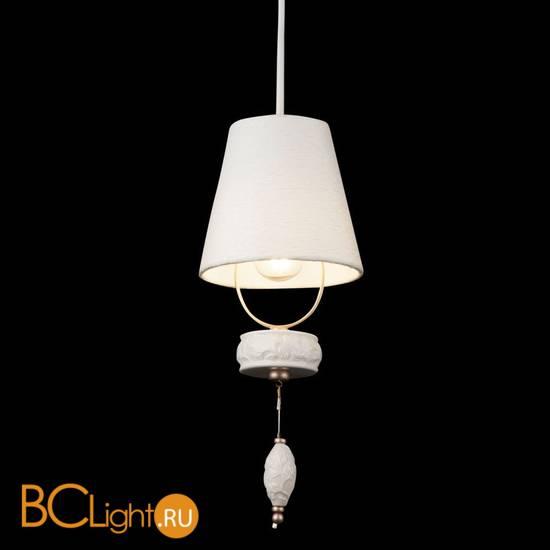 Подвесной светильник Maytoni Roma ARM006PL-01G