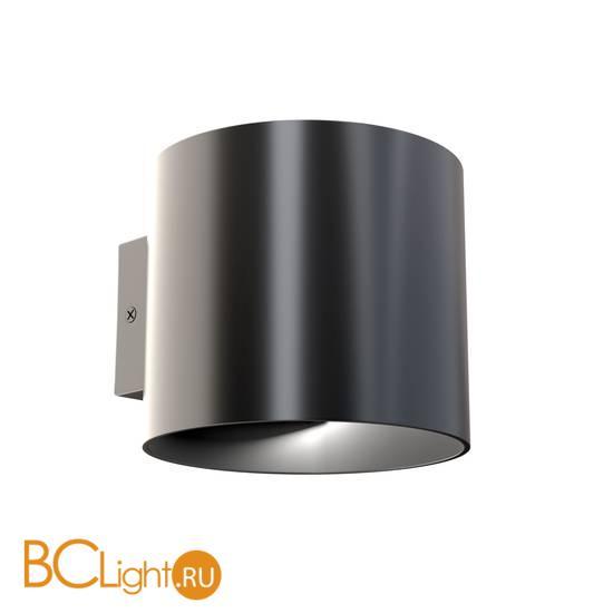 Настенный светильник Maytoni Rond C066WL-01B