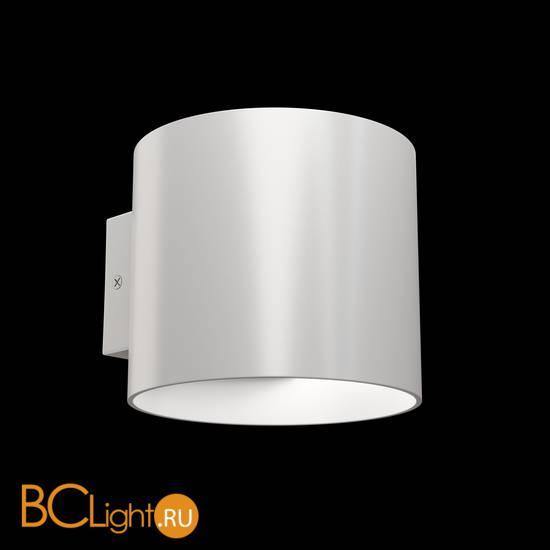 Настенный светильник Maytoni Rond C066WL-01W