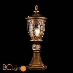 Садово-парковый фонарь Maytoni Rua Augusta S103-59-31-R