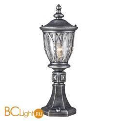 Садово-парковый фонарь Maytoni Rua Augusta S103-59-31-B
