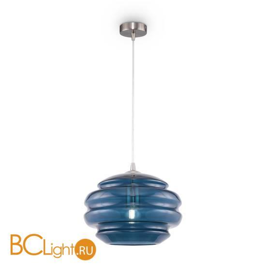 Подвесной светильник Maytoni Ruche P079PL-01BL