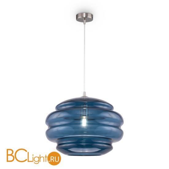 Подвесной светильник Maytoni Ruche P078PL-01BL