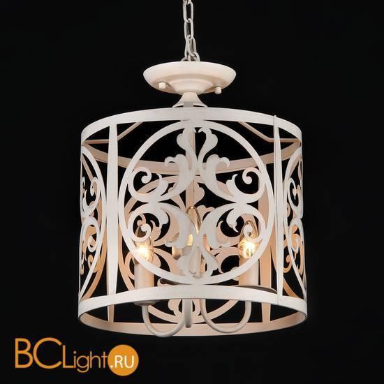 Подвесной светильник Maytoni Rustika H899-03-W