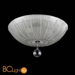 Потолочный светильник Maytoni Sienna C216-CL-03-N