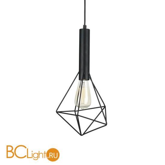 Подвесной светильник Maytoni Spider T021-01-B