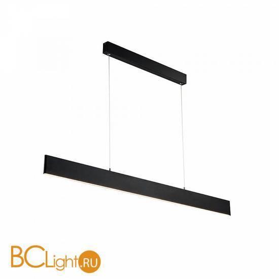 Подвесной светильник Maytoni Step P010PL-L30B