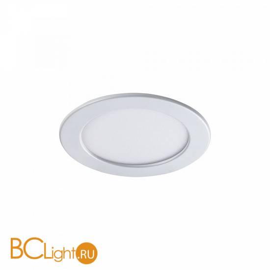 Встраиваемый светильник Maytoni Stockton DL016-6-L12W