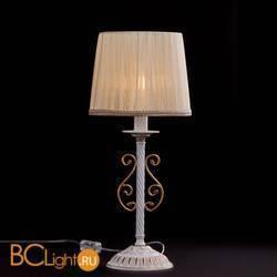 Настольная лампа Maytoni Sunrise ARM290-11-G