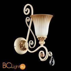Бра Maytoni Symphony CL1333-01-G