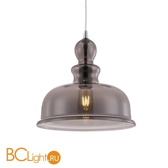 Подвесной светильник Maytoni Tone P034PL-01CH