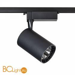 Трековый светильник Maytoni Track TR003-1-17W3K-B