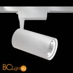 Трековый светильник Maytoni 1-phase Track TR003-1-40W3K-W