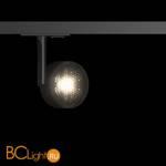 Трековый LED светильник Maytoni TR024-1-10B4K