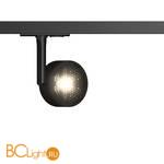 Трековый светильник Maytoni TR024-1-10B3K