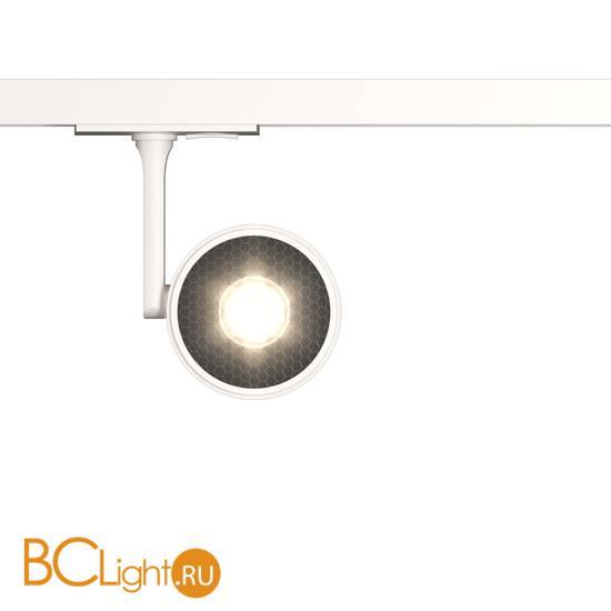 Трековый светильник Maytoni TR024-1-10W4K