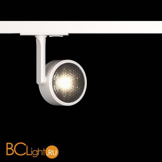 Трековый светильник Maytoni TR024-1-10W3K