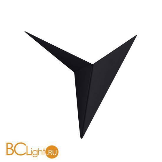 Настенный светильник Maytoni Trame C808WL-L3B