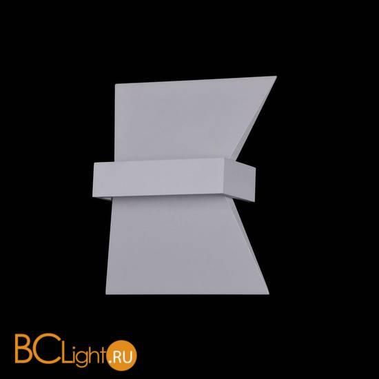 Настенный светильник Maytoni Trame C805WL-L7W