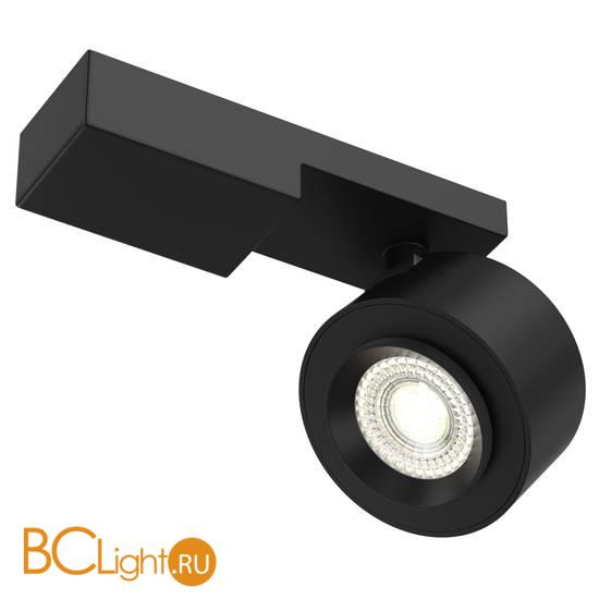 Накладной точечный LED светильник Maytoni Treo C062CL-L12B3K